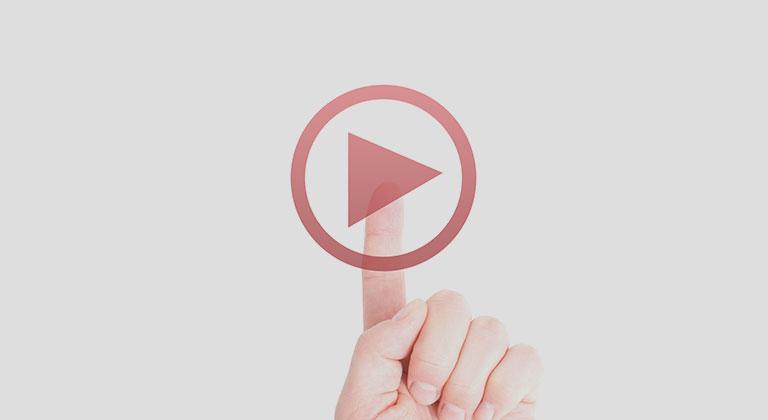 동영상 강의